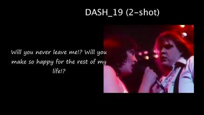 DASH_19_(2shot)