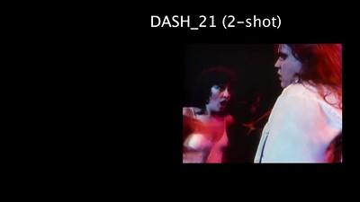 DASH_21_(2shot)