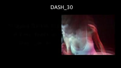 DASH_30