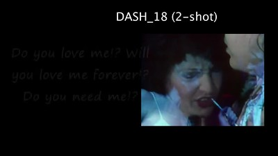 DASH_18_(2shot)
