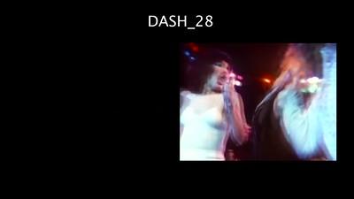DASH_28