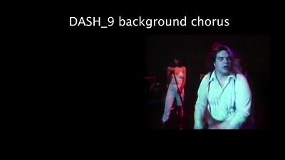 DASH_9