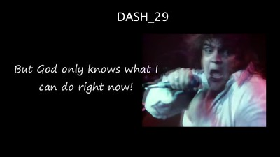 DASH_29
