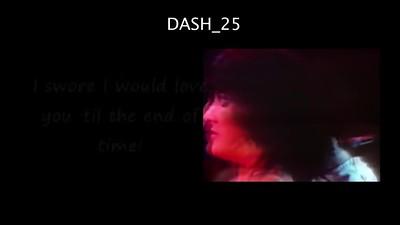 DASH_25