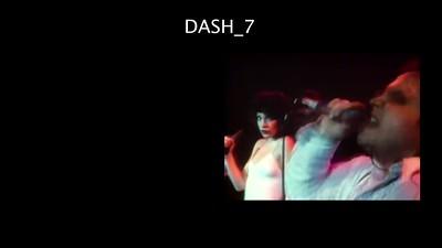 DASH_ 7