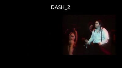 DASH_2
