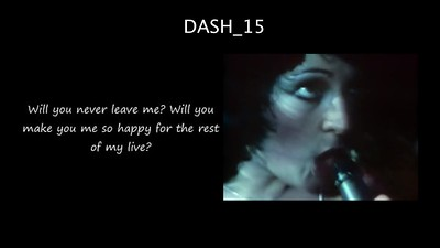 DASH_15