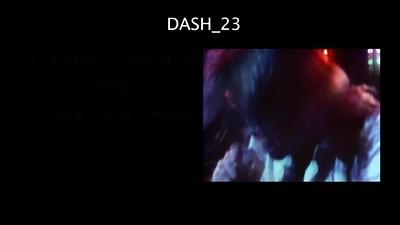 DASH_23