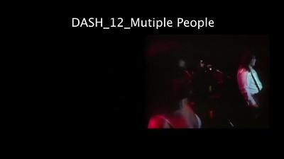 DASH_ 12_mutil