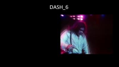 DASH_6