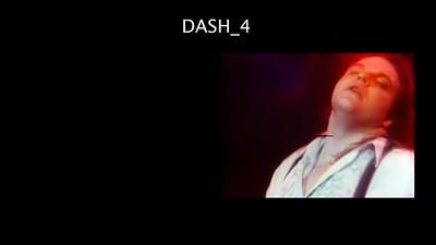 DASH_ 4