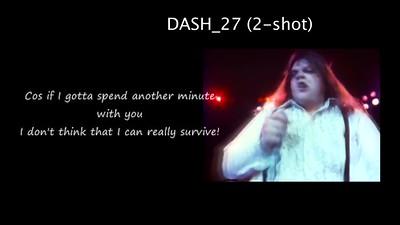 DASH_27_(2shot)