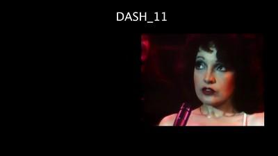 DASH_11