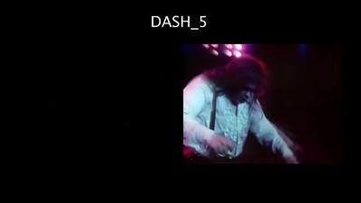DASH ALL_