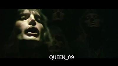 QUEEN_09