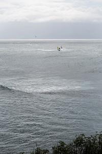 Canada 150 : Cap sur le Pacifique/Canada goes Pacific
