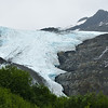Worthington Glacier 2011