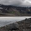 "<a href=""http://photos.lwpetersen.com/Date/2013/July/20130701"" rel=""nofollow"">July 1, 2013</a>    <a href=""http://photos.lwpetersen.com/Location/Alaska/Black-Rapids-Glacier"" rel=""nofollow"">All from Black Rapids</a>"