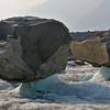Balance Boulders