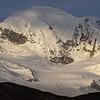 McCallum Peak