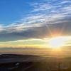 Solstice - Solar Noon