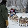 2014 Yukon Quest