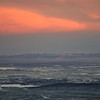 Fairbanks after sunset