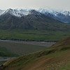 Thoro Ridge Panorama