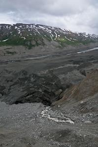 Impressive scale