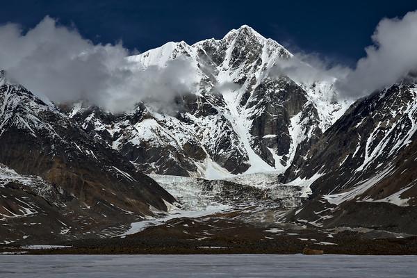 McGinnis Peak