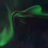 Aurora Corona 1