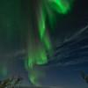 Aurora Curtain 3