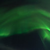 Aurora overhead 13