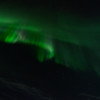 Aurora overhead 4