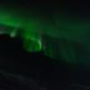 Aurora overhead 3