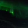 Aurora overhead 2