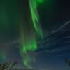 Aurora Curtain 4