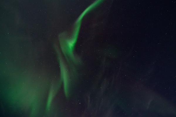 Aurora Corona 7