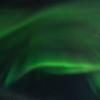 Aurora overhead 16