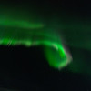 Aurora overhead 5
