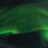 Aurora overhead 14