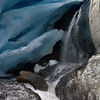 Subglacial Worthington