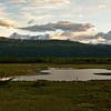 Ruby Creek Overlook