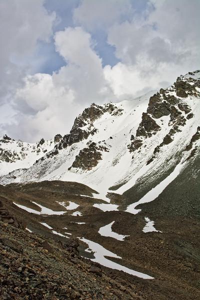 Rocky Basin