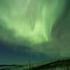 Green Skies