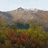 Mt. Margaret
