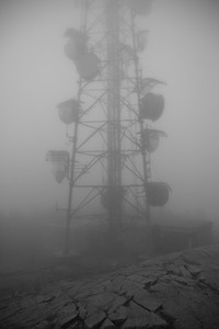 Tower Base