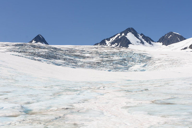 Worthington Ice