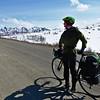 Return to Sable Pass