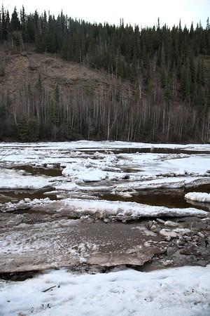 Salcha River